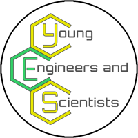 2019 SwRI Young Engineers & Scientists